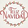 ©Jose Feliciano-Feliz Navidad PSR-S770 Cover by Vlad