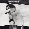 Reese ft Baeraki – Take Your Time