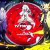 (Naruto Shippuden Opening 17) Full, Naruto Opening 17