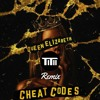 Cheat Codes - Queen Elizabeth (TiTii Remix) [FREE DOWNLOAD]