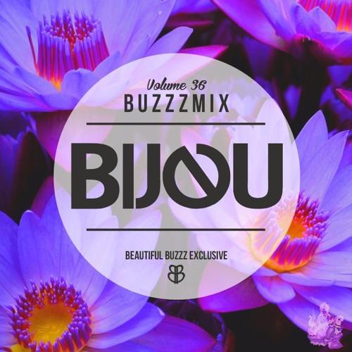 Buzzzmix Vol. 36 - BIJOU