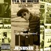 YVM The Hunter - RIP Jesusín (Cap. 9 - Got Brain (trailer))
