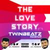 The Love Story (Twinbeatz Mashup)