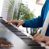 PIANO DEMO -