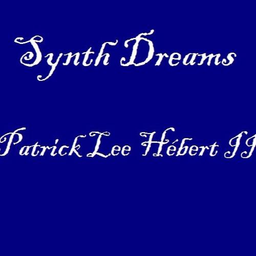Synth Dreams