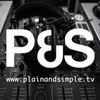 Peter Pavlov - Guest Mix For Plain & Simple