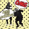 Arash Ft Snoop Dogg - OMG ( Mixer Kaos Dutchouse Remix ) Demo