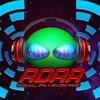 RDR Podcast Series - Episode #1