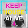 PLUSNINERS Keep House Alive Podcast 4 (20-12-2016)
