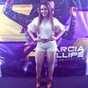 Marcia Felipe - Oitava Dose  DJ JUNINHO MIX