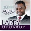 Rev Larry Odonkor - Lessons From The Christmas Story Pt 2