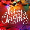 Need2Move  3# ✷Merry Christmas 1 Hour Special✷