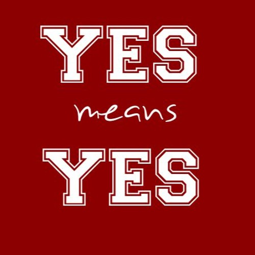 Life of Christ 402 - YES means YES
