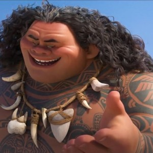 Download lagu Moana Soundtrack Album (8.79 MB) MP3