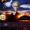 [HD Audio] MDMarius - Morgendak Feat - Stofbangebois