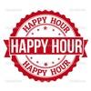 Swakky Happy Hours Poadcoast #005