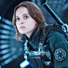 We review Rogue One: A Star Wars Story