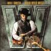 Will Smith - Wild Wild West (TuneSquad Bootleg) DL In Desc!