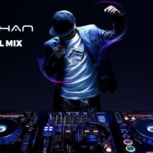 Persian Party Dance Mix - DJ Borhan 2011 Fall Mix