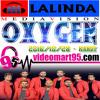 07 - HOO GANA POKUNE - videomart95.com - Oxygen