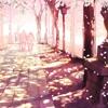 Nightcore - Di Bawah Langit Berwarna Sakura.mp3