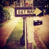 Prince bopp ft Kidd sushi - '' Dat Way'' (Official audio)