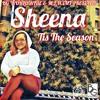 White Christmas - Sheena