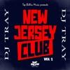 FTC CHALLENGE - DJ SOREAL (JERSEY CLUB REMIX) #NJCLUB