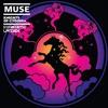 MUSE - Knights Of Cydonia (Vanbastik & Landex Remix) FREE DOWNLOAD -->