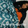Apostrophe {hate sleeping alone}