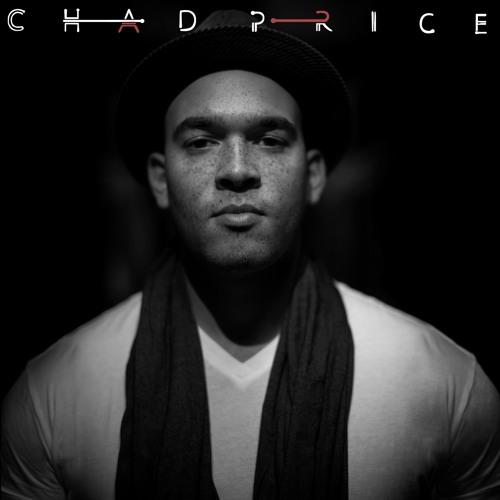 Chad Price