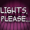 Lights Please (J. Cole Cover)