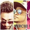 Mirchi Unplugged Theme Song