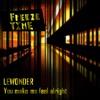 LeWonder - You Make Me Feel Alright