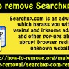 How To Remove Searchxp.Com