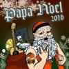 [Tim Mitchum] The Christmas Song