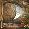 InnerSync - The Spirit Of Christmas (VERSE Recordings)FREE DOWNLOAD!!!!