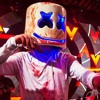 Marshmello Greatest Hits 2016 - Best Songs Of Marshmello - Top 20 Songs of Marshmello.mp3