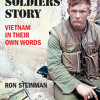 The Soldiers' Story by Ron Steinman, read by Edward Holland