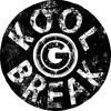 R Kelly ft. T-Pain and T.I. - I am A Flirt (Koolbreak Rmx)