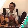 Edan Turun - Demy (Lagu Banyuwangi Cover)