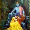 Sab Se Pyara Mera Shyam - Shivam Pandey