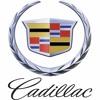 Cadillac Escalade NY 20
