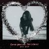 Download Lagu Yerin Baek Love You On Christmas
