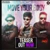 Move Your Body - Badshah n Sean Paul 2016 .mp3