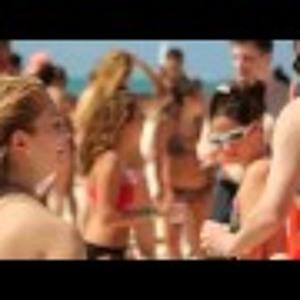 Havana - Que Sera ( Fizo Faouez Arabic Remix 2016 ) mp3