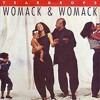 Womack & Womack Teardrops (Charles J Rework) //FREE DOWNLOAD