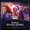 Doctor Who - The Diary of River Song Series 2 (trailer)