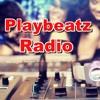 Radio [Episode #01]