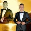 Download شفيقة جربت الحب مرة توزيع العالمى السيد ابو جبل شغل هيخرب دجيهات مصر.mp3 Mp3
